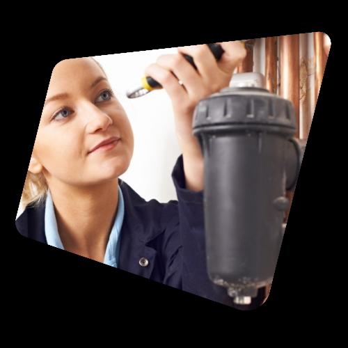 Emergency Plumbers Find A: Got A Plumbing Emergency?